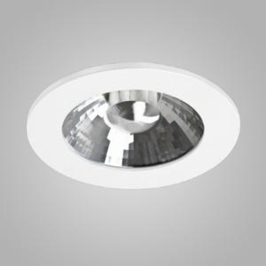 Встраиваемый светильник BPM 3025 GU