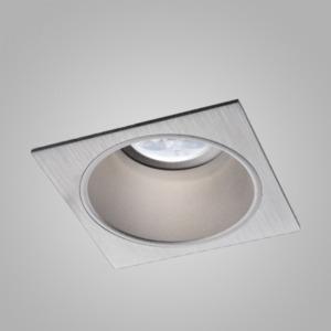 Встраиваемый светильник BPM 3030 GU