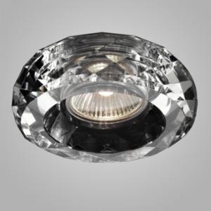 Встраиваемый светильник BPM 3039