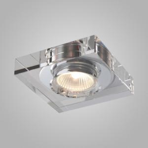 Встраиваемый светильник BPM 3040 GU