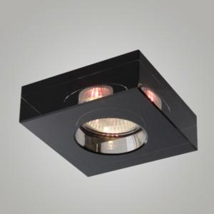 Встраиваемый светильник BPM 3040/15