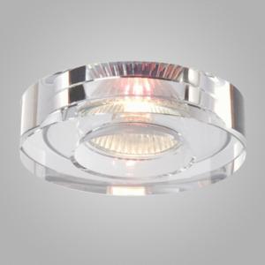 Встраиваемый светильник BPM 3041 GU
