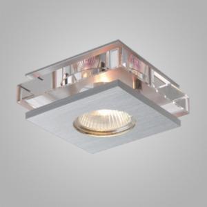 Встраиваемый светильник BPM 3042 GU