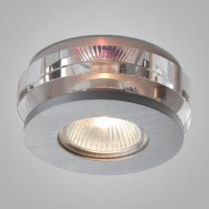 Встраиваемый светильник BPM 3045