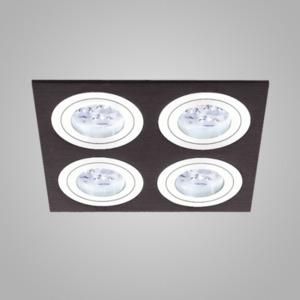 Встраиваемый светильник BPM 3057