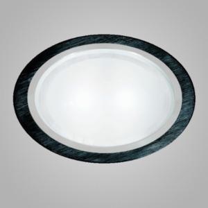 Встраиваемый светильник BPM 3062