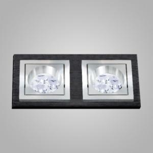 Встраиваемый светильник BPM 3068 GU