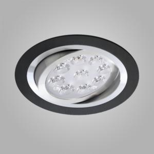 Встраиваемый светильник BPM 3073 GU