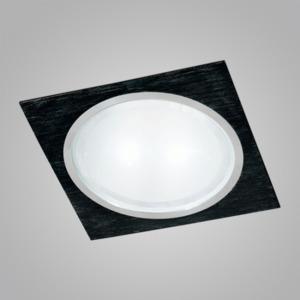 Встраиваемый светильник BPM 3078