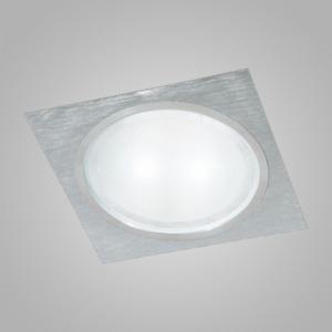 Встраиваемый светильник BPM 3079