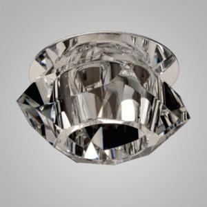 Встраиваемый светильник BPM 3089