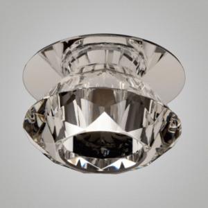 Встраиваемый светильник BPM 3091