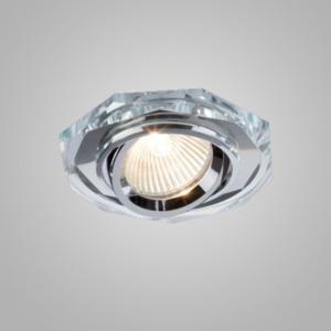 Встраиваемый светильник BPM 3095