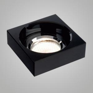 Встраиваемый светильник BPM 3097 GU