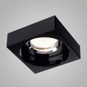 Встраиваемый светильник BPM 3097/15 GU