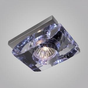 Встраиваемый светильник BPM 3098
