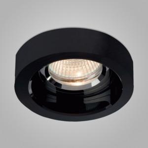 Встраиваемый светильник BPM 3099/09 GU