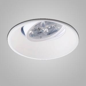 Встраиваемый светильник BPM 3160 GU