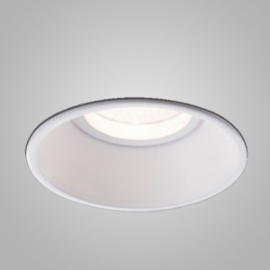 Встраиваемый светильник BPM 3161/09 GU