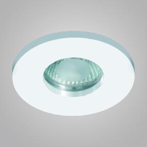 Встраиваемый светильник BPM 4205 GU
