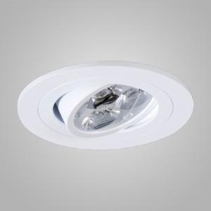 Встраиваемый светильник BPM 4210