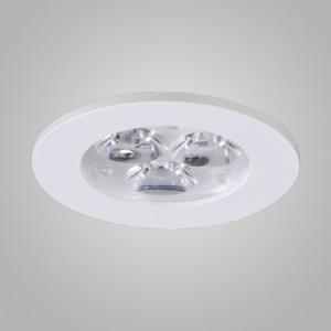 Встраиваемый светильник BPM 4218
