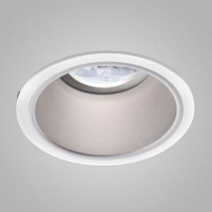Встраиваемый светильник BPM 4229