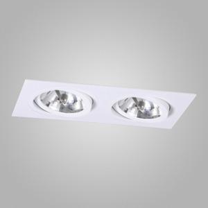 Встраиваемый светильник BPM 4251