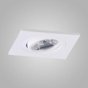 Встраиваемый светильник BPM 4259