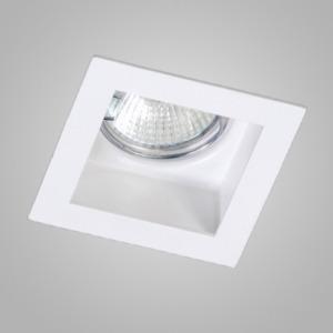 Встраиваемый светильник BPM 8012