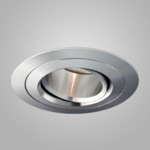 Встраиваемый светильник BPM 8023