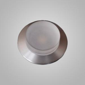 Встраиваемый светильник BPM 8066