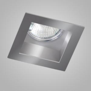 Встраиваемый светильник BPM 8068