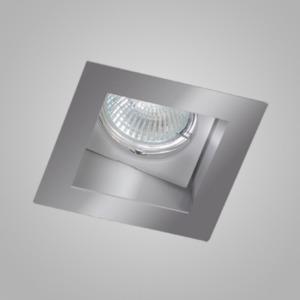 Встраиваемый светильник BPM 8069 GU