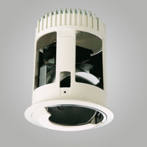 Встраиваемый светильник BPM 8082