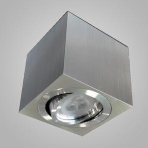 Накладной светильник BPM 8016 GU