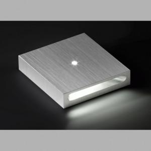 Светильник лестничный BPM 8024