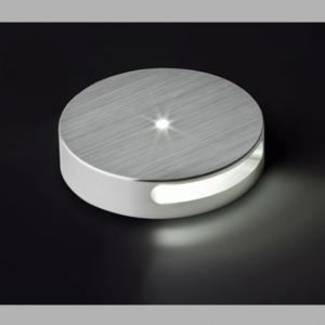 Светильник лестничный BPM 8025