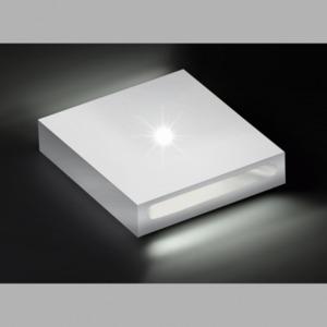 Светильник лестничный BPM 8033
