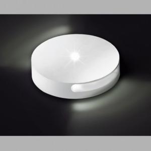Светильник лестничный BPM 8034