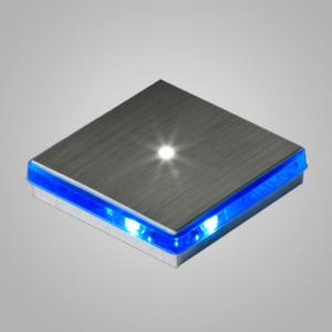 Светильник лестничный BPM 8035/05