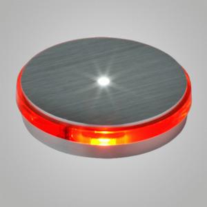 Светильник лестничный BPM 8036/06