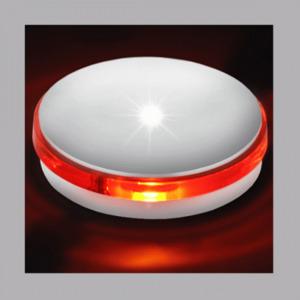 Светильник лестничный BPM 8038/03