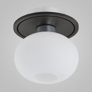 Накладной светильник TK lighting 175