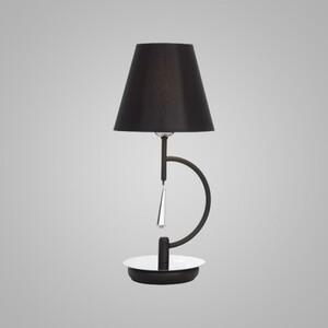 Настольная лампа Nowodvorski 4502