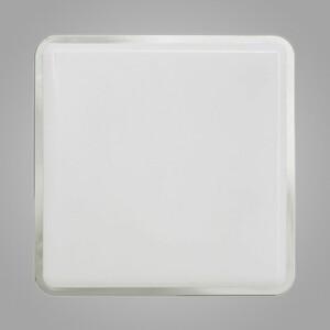 Настенно-потолочный светильник Nowodvorski 3122
