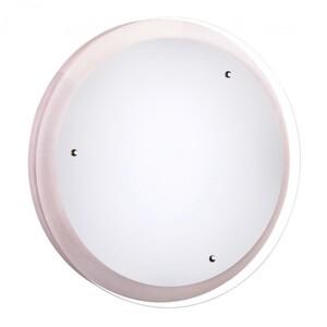Настенно-потолочный светильник Nowodvorski 4974