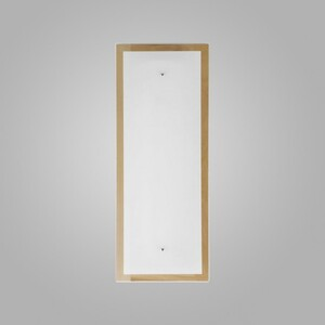 Настенно-потолочный светильник Nowodvorski 2915