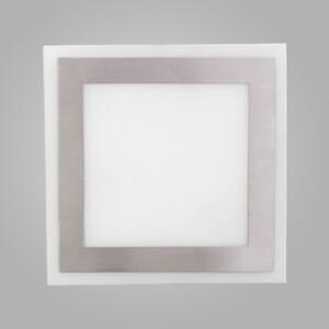 Настенно-потолочный светильник Nowodvorski 4092