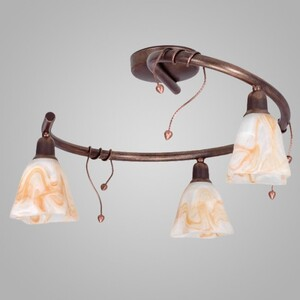 Светильник потолочный Nowodvorski 560
